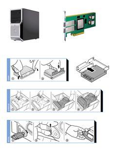 Technical illustrations Technical Illustrations, Diagram
