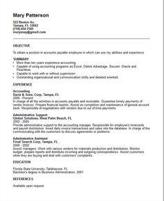 7 Resume Computer Skills Ideas Computer Skills Resume Resume Examples