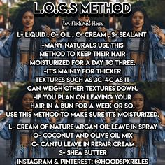 … ғollow мe D Aтѕнope ғor мore Hair care Ideas : cυтe pιc? ғollow мe D Aтѕнope ғor мore – Station Of Colored Hairs
