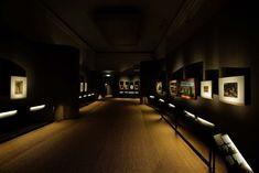 van gogh exhibition ©Fabrizio Stipari