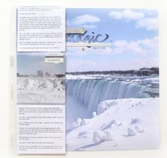 Check out Ali Edwards' scrapbook and Project Life® layouts, minibooks, art journaling, and more! Travel Scrapbook Pages, Scrapbook Cards, Scrapbook Sketches, Scrapbooking Layouts, Project Life Travel, Project Life Layouts, Ali Edwards, Life Inspiration, Layout Inspiration