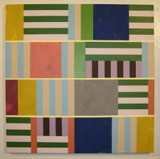 Image result for Picasso geometric art Russian Art, Image, Art, Picasso, Abstract Geometric Art, Abstract