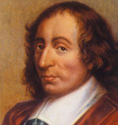 Who invented the calculator | Blaise Pascal was one of the most reputed mathematician and physicist of his time. He is credited with inventing an early calculator, amazingly advanced for its time, called the Pascaline.