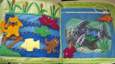 My Busy Books, Kids Rugs, Decor, Decoration, Kid Friendly Rugs, Decorating, Nursery Rugs, Deco