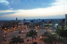 Se puede! Plaza Artigas de Salto, Sábado http://yfrog.com/h3c21inj