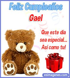 Happt Birthday, Sister Birthday Quotes, Happy Birthday Messages, Happy Birthday Sister, Happy Birthday Images, Birthday Wishes, Fruit Birthday, Birthday Greetings, Funny Birthday