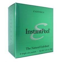Amazon.com: Instant Peel Natural Dead Skin Remover: Beauty