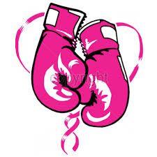 mejores 48 imágenes de cumple de boxeo en pinterest boxing boxing