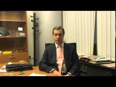 Nigel Farage Fined €3,000 For Decent Description Of Unelected Scum
