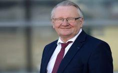 Plan climat : plus de soutien pour la filière française du verre et de la menuiserie extérieure