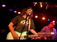 """James McMurtry...""""We Can't Make It Here Anymore""""...wow"""
