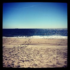 beach nj