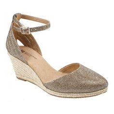 37e2bd39b829d 8 Best Flat shoes images