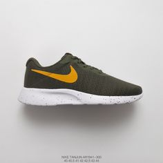 8 Best buy air jordan images | Sneakers nike, Air jordans