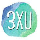 3XUdesign