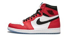 on sale 14acf 116aa Air Jordan 1 Retro High OG