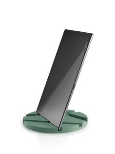 Eva Solo SmartMat Tablet holder and trivet in one!