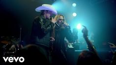 Justin Moore - Home Sweet Home ft. Vince Neil - YouTube