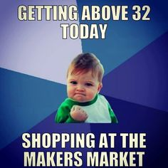 #OneAndOnly #themakersmarket #Tuscaloosa #RollTide #Bama  #fb