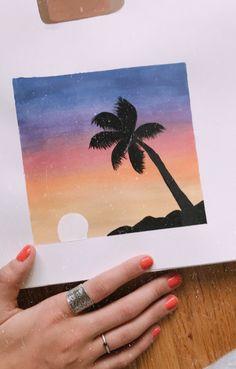 Polaroid Film, Painting, Inspiration, Art, Biblical Inspiration, Craft Art, Paintings, Kunst, Gcse Art