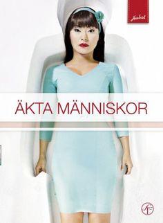 Настоящие люди (Akta människor) 2012 смотреть онлайн (все сезоны 1-2) (сезон 2, серии 1-10 из 10)