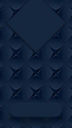 Blue Texture Lockscreen