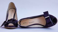 Zapatos de Novia, Rodrigo Hernández Color Purpura Búscanos en Facebook Rodrigo Hernandez