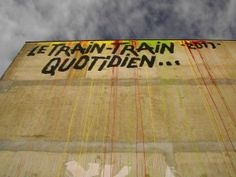 warindawest-war-street-art-traintrain-quotidien-train-train-quotidien-colombier-rennes-2011 (2)