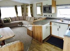 Take a look at this caravan for hire on Cala Gran Holiday Park, Fleetwood. http://www.ukcaravans4hire.com/to-let-userid4265.html