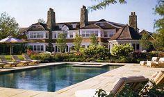 Quiero una casa así