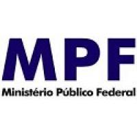 MPF prorroga novamente as inscrições de Concurso para Procurador da República - PCI Concursos