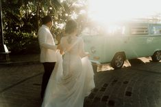 Studios - Fatima and Christian Tagaytay Intimate Wedding Tagaytay Wedding, Wedding Tags, Engagement Session, Documentaries, Studios, Flower Girl Dresses, Christian, Wedding Dresses, Fashion