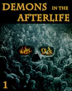 This form part of the Journey into the afterlife series and specifically the perspective about the Desteni Portal through the eyes of the Demons.    http://eqafe.com/p/demons-in-the-afterlife-part-1