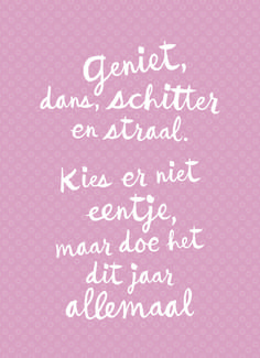 Kaarten - nieuwjaar - classics nj | Hallmark Happy New Year Pictures, Happy New Year 2020, Merry Christmas And Happy New Year, Christmas Wishes, Pretty Words, Cool Words, Words To Live By Quotes, Chalkboard Lettering, Dutch Quotes
