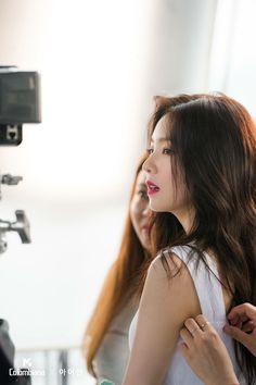 Lottery Winner Credits Red Velvet Irene For Their Luck - Koreaboo Seulgi, Ulzzang, Irene Red Velvet, Rapper, Park Sooyoung, Girl Crushes, Kpop Girls, South Korean Girls, Asian Girl