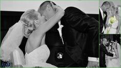 Koláž zo svadby 8.6.2013/1