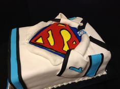 Deb's Sweet Cakes provides a variety of custom cakes and desserts for all occasions. Cake Gallery, Sweet Cakes, Custom Cakes, Sneakers Nike, Desserts, Personalized Cakes, Nike Tennis, Tailgate Desserts, Deserts