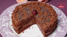 Free Paleo Recipes, Muffin, Gluten Free, Pie, Breakfast, Food, Glutenfree, Torte, Morning Coffee