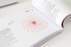 Illustration / Designstudy about the Symbols of Bangladesh. Buch über die Symbolwelt Bangladeschs ISBN: 978-3-944334-85-1