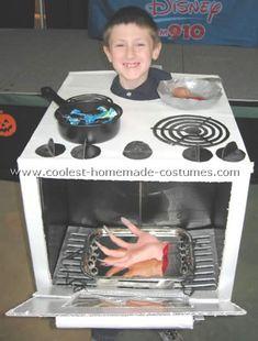 Pinball Machine Costume | Halloween | Pinterest | Pinball ...