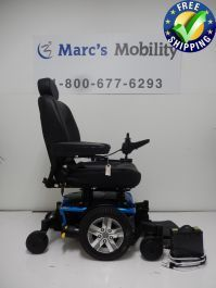 The Quantum 6 Edge is engineered to meet the performance needs of the most active user. Also, the Quantum Edge has a 20 inch Turning Radius offering exceptional maneuverability in tight spaces. Powered Wheelchair, Types Of Flooring, 2 Months, Motors, Baby Strollers, Engineering, Chairs, Plate, Meet