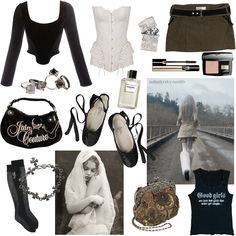 Twilight Outfits, Alternative Outfits, Just In Case, Style Me, Cute Outfits, Fashion Outfits, How To Wear, Clothes, Shopping