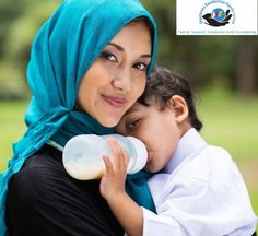 Photo about Beautiful Arabic mother and baby boy outdoors. Image of ethnic, beautiful, female - 39599501 Healthy Eating Tips, Healthy Drinks, Mother And Baby, East London, Childcare, Beautiful Boys, Good Times, Baby Boy, Parenting