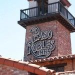 Paso Robles, California  95.8 miles from Marina, CA Room 1007 apparently has a ghost that likes to call the front desk and occasionally 911. Numerous people have reported unexplained phone calls coming from that room. Maintenance has not found a likely technical reason for the event. Some attribute the ghostly calls to a former employee ...