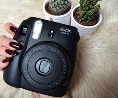 Polaroid Camera Urban Outfitters Uk : Best u p o l a r o i d u images in polaroid