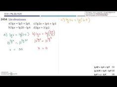 Matematik 5000 Ma 2c   Kapitel 2   Exponentialfunktioner och logaritmer ...