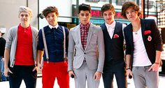 OMG they are sooo hot!!!!