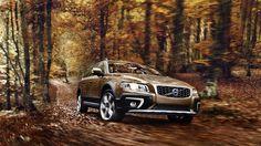 2016 Volvo XC70 - Crossover  http://www.amazon.com/XL-BONUS-Fasthero-set-2-extra-long-black-suv-mpv-van-long-straps-durable/dp/B015X0OXWC/ref=sr_1_1?ie=UTF8&qid=1456556421&sr=8-1&keywords=fasthero