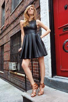 Su Immagini Chiara Fantastiche FashionFashion 70 FerragniWoman 76fybg