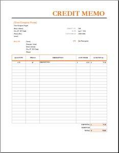 The Printable Project Report Template Is Designed To Help